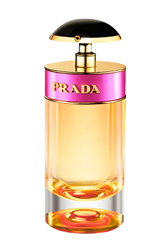 Candy Edp 50 ml