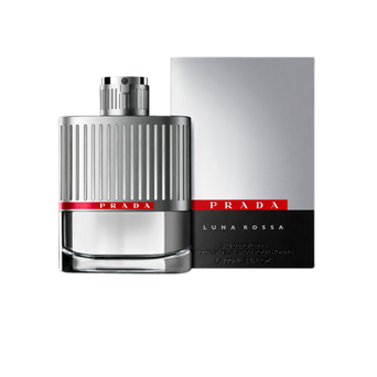 Luna Rossa M Edt 100 ml