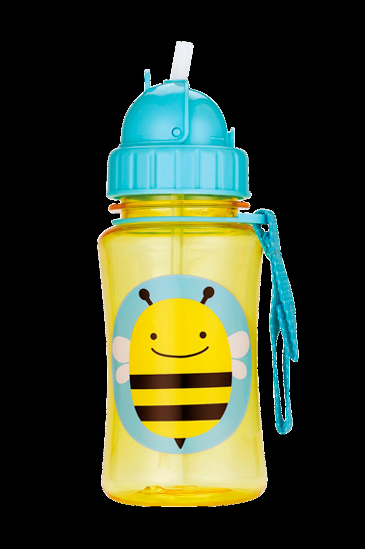 Zoo -mehiläispullo, Skip Hop