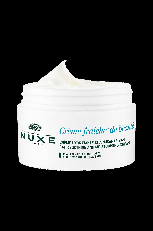 Crème Fraîche de Beauté 50 ml