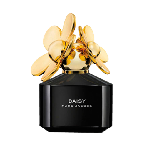 Daisy W Edp 50ml