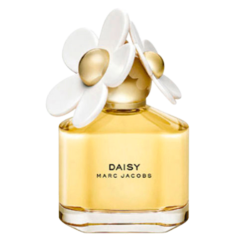 Daisy W Edt 100ml