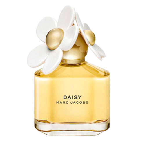 Daisy W Edt 50ml