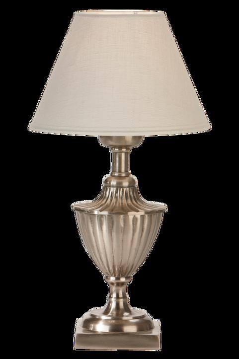 Bordslampa Pollino