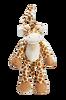 Diinglisar, Speldosa Giraff thumbnail