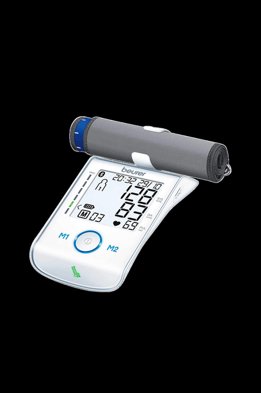 BM85 Bluetooht -verenpainemittari