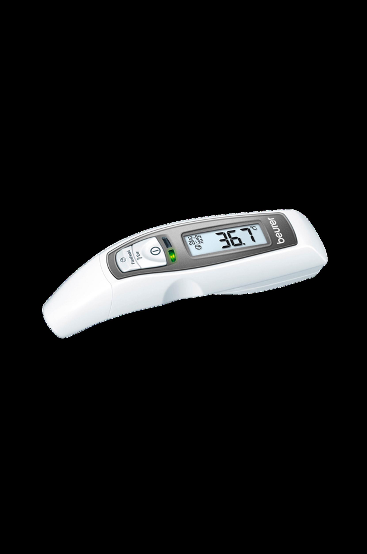 Köpa billiga Febertermometer FT 65 online