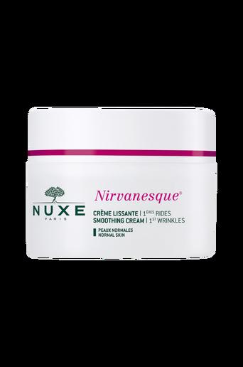 Crème Nirvanesque / normaali iho 50 ml