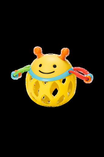 Helistin, mehiläinen