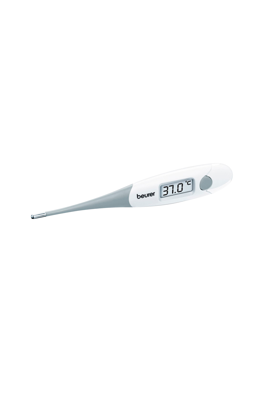 Köpa billiga Febertermometer FT15/1 online