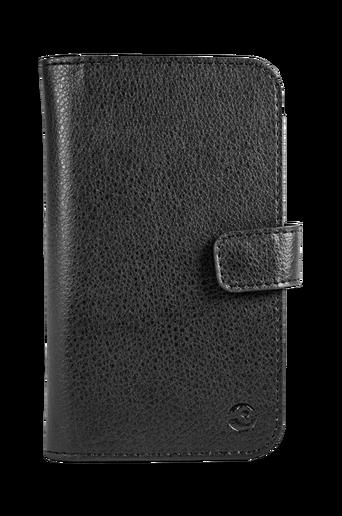 Book Case 820 Black