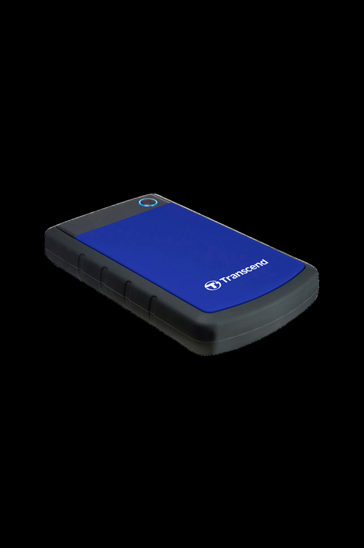 HDD StoreJet 2,5 1 Tt USB3 (TS1TSJ25H3B)
