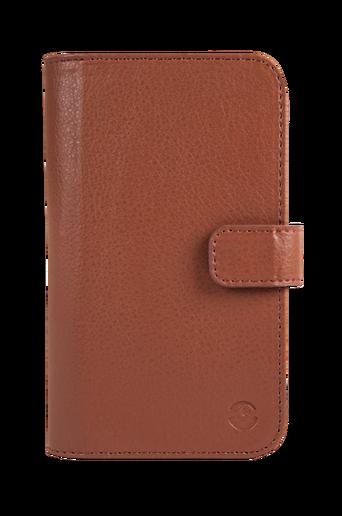 Book Case 820 Brown