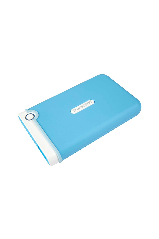 HDD StoreJet 2,5 1 Tt USB3 (TS1TSJ25M3B)