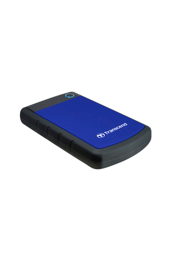 HDD StoreJet 2,5 2 Tt USB3 (TS2TSJ25H3B)
