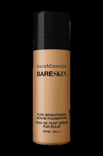 Bareskin Pure Brightening Serum Foundation SPF20 Bare Beige 08