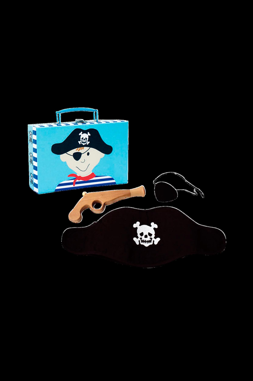 Sørøvertaske JaBaDaBaDo Udklædning til Børn i