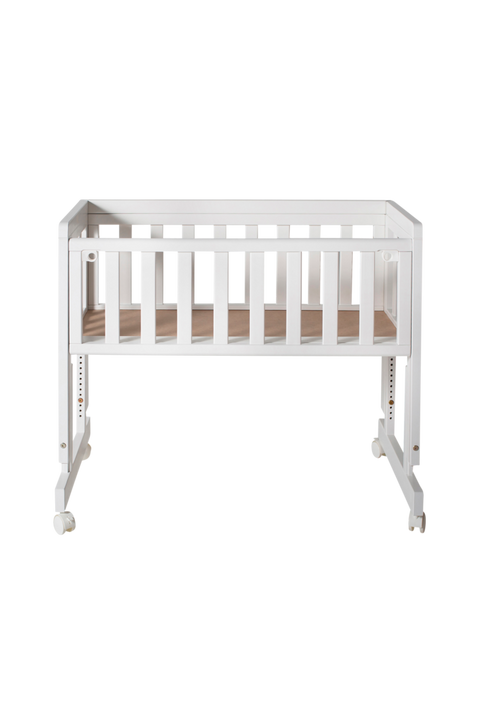 Bedside Crib Two Vit
