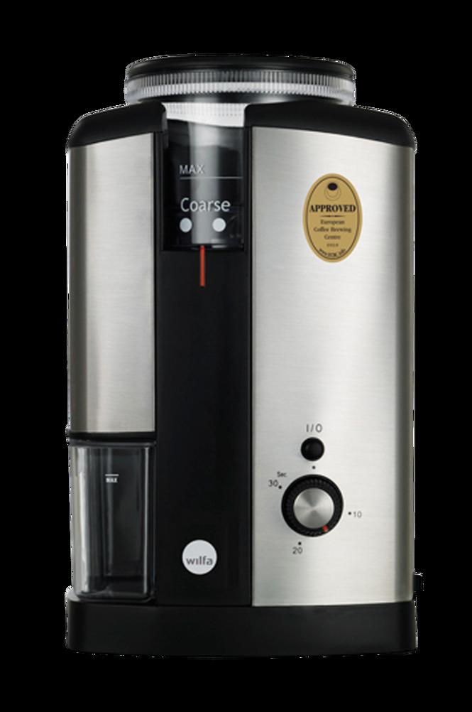 Kaffekvarn (WSCG-2)