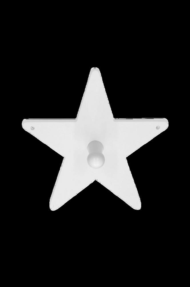 Star Krok Vit