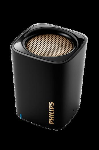 Bluetooth-kaiutin (BT100B/00)