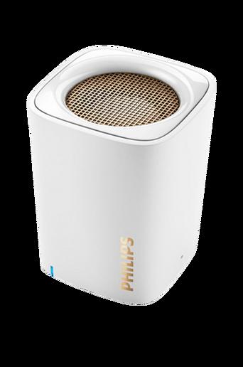Bluetooth-kaiutin (BT100W/00)