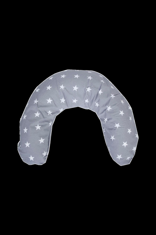 Big Star -imetystyyny, harmaa