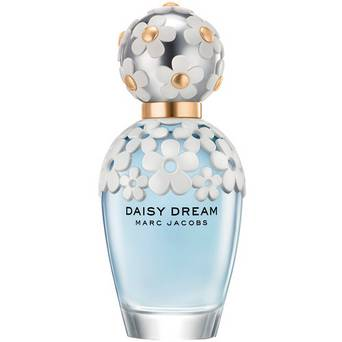 Daisy Dream W Edt 100 ml