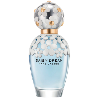 Daisy Dream W Edt 50 ml