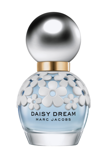 Daisy Dream W Edt 30 ml