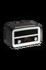 Bluetooth-radio CRB-619BLACK