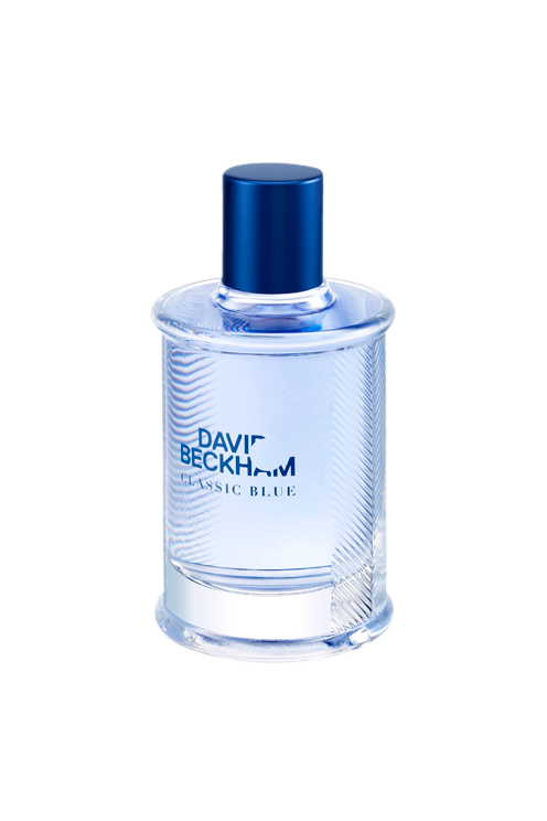 Classic Blue M Edt 60 ml