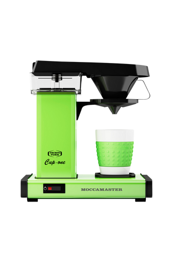 Cup-one Fresh Green