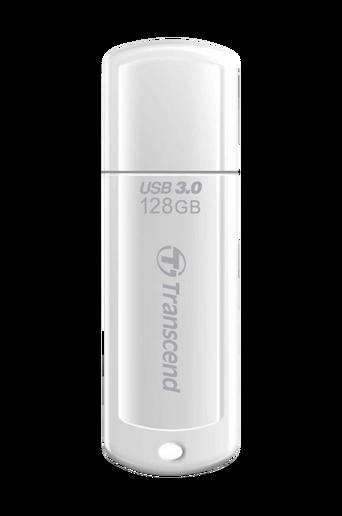 USB 3.0-muisti JF730 128GB TS128GJF730