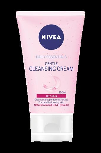 Gentle Cleansing Cream, 150 ml