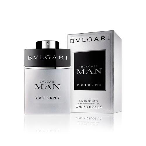 Man Extreme M Edt 60 ml