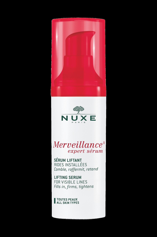 Merveillance Expert Serum/Lifting Serum, 30 ml