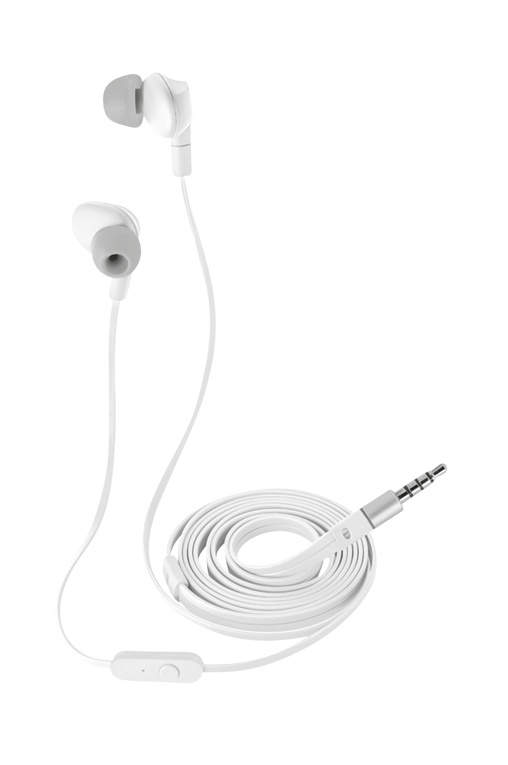 Headset In-Ear Aurus