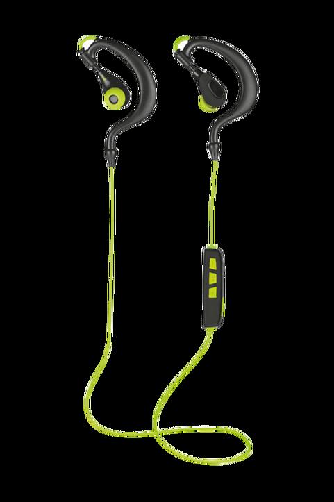 Headset In-Ear Senfus Sport
