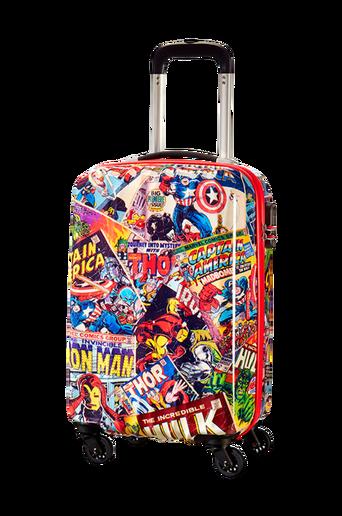 Marvel Comic Spinner 55 cm