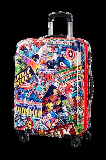 Marvel Comic Spinner 65 cm
