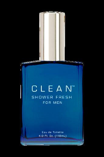Shower Fresh For Men Edt 30 ml