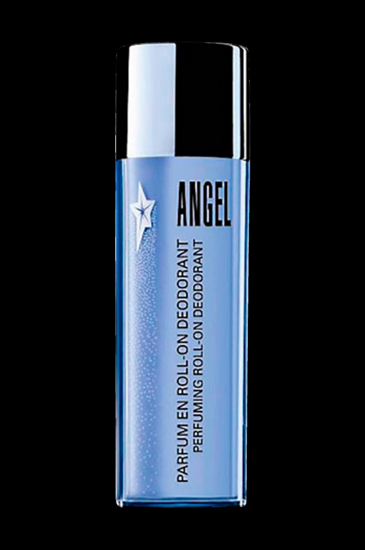 Angel Perfuming Deo W 200ml