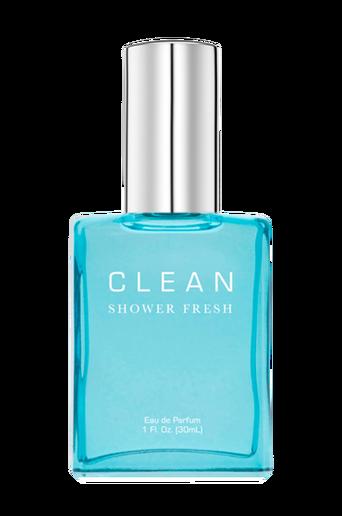 Shower Fresh Edp W 30 ml