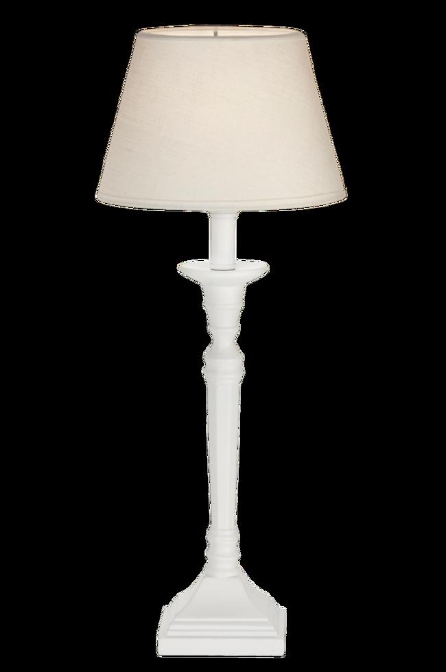 Bilde av Bordlampe Salong
