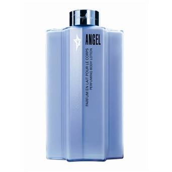 Angel Perfuming Bl. W 200 ml Bodylotion