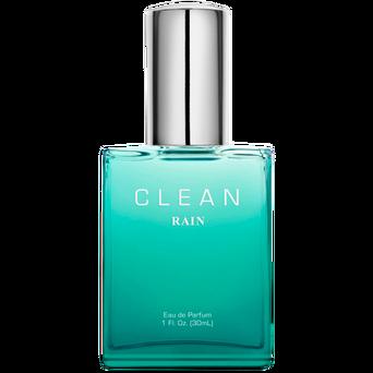 Rain Edp W 30 ml