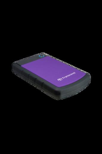 HDD StoreJet 2.5 1TB USB3