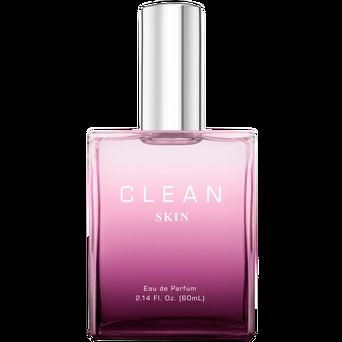 Skin Edp W 60 ml