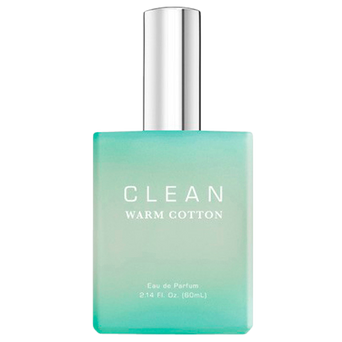 Warm Cotton Edp W 60 ml